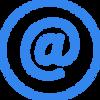 immomio e-mail editor