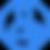 21_Icon_Agent_blau-compressor.png