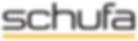 1280px-Schufa_Logo.svg.png