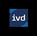 immomio partner ivd logo