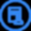 11_Icon_Auskunft_blau-compressor.png