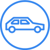 01_Icons_PS_Auto-29.png