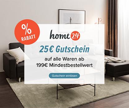 immomio_home24_25€_Gutschein.png