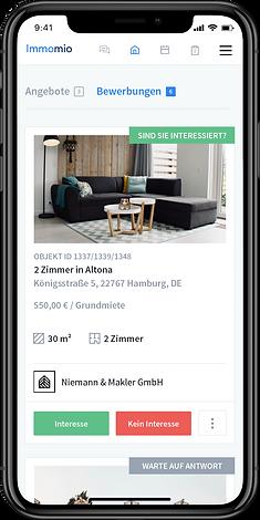 wohnungssuche_app.png