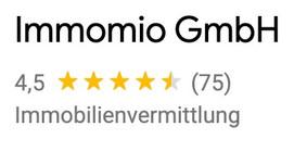 Immomio%20GmbH%20-%20Google%20Maps%20202