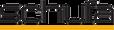 LL_SCHUFA_Logo-compressor-compressor.png