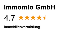 immomio_bewertung.png