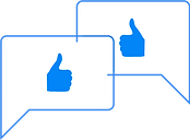 icon immomio feedback