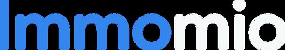 Immomio_Logo_Weiß.png