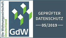 GdW-Siegel-compressor.jpg