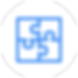 Icons_LL_Kreise-08-compressor.png