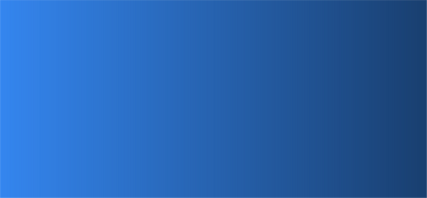 Gradient_Background-11.png
