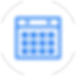 Icons_LL_Kreise-09-compressor.png