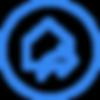20_Icon_Portal_blau-compressor.png