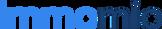 Immomio_Logo-01.png