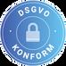 DE_Badges-RGPD.png