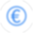 Icons_LL_Kreise-15-compressor.png