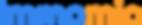 Immomio_Logo_blau_RGB-compressor (1).png