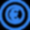 16_Icon_SCHUFA_blau-compressor.png