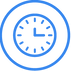 24_Icon_Uhr.png