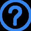 immomio zusatzfragen modul