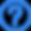 13_Icon_Frage_blau-compressor.png