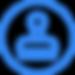 18_Icon_Branding_blau-compressor.png