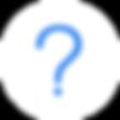 zusatzfragen modul