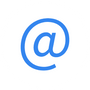 email-editor