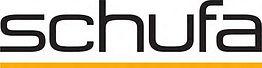 PS_Schufa_Logo-compressor.jpg