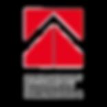 Logo_FamilienHeim.png
