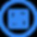 08_Icon_ERP_blau-compressor.png