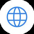 homepage modul