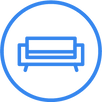01_Icons_PS_Möbel-27.png