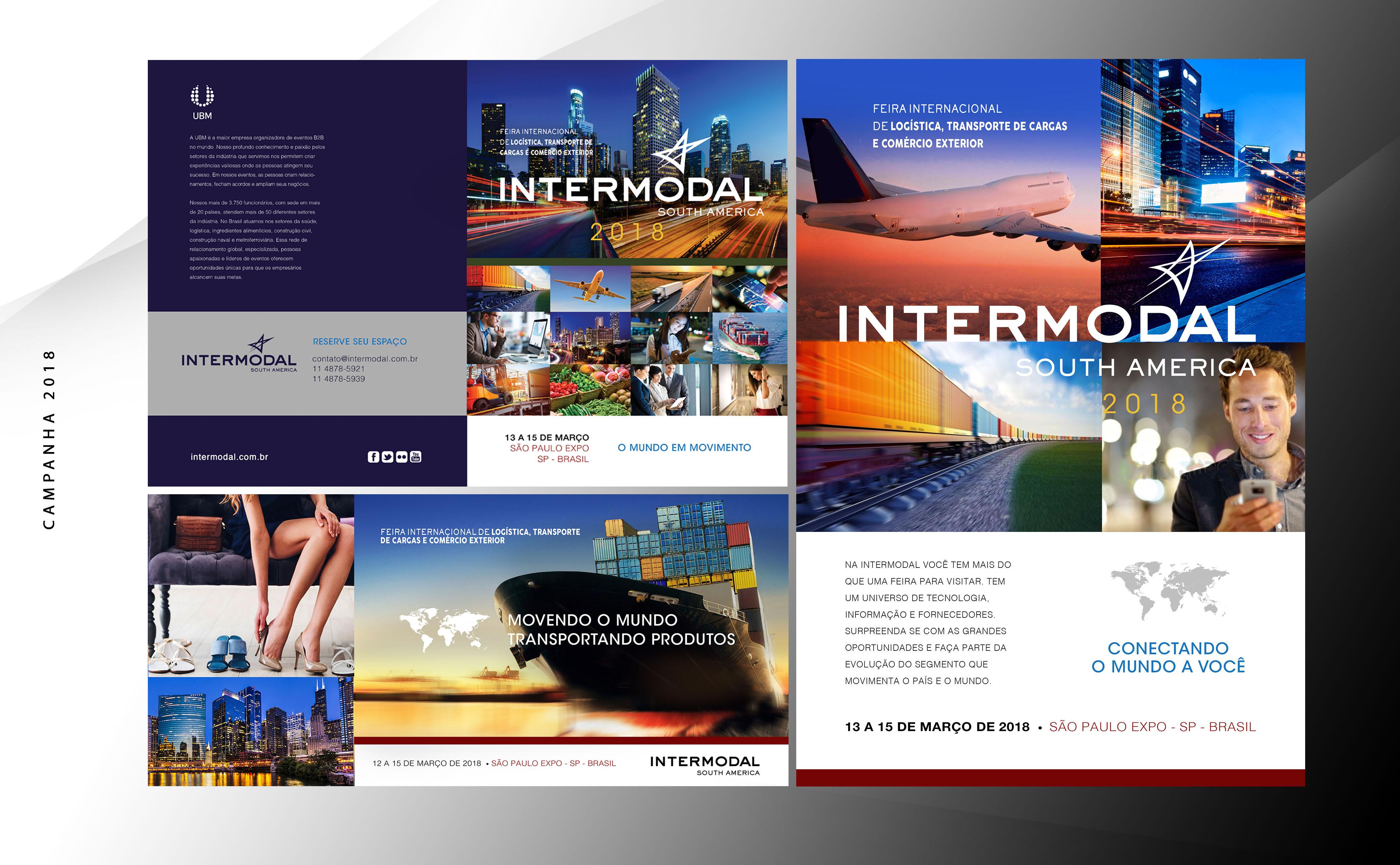 Intermodal 2