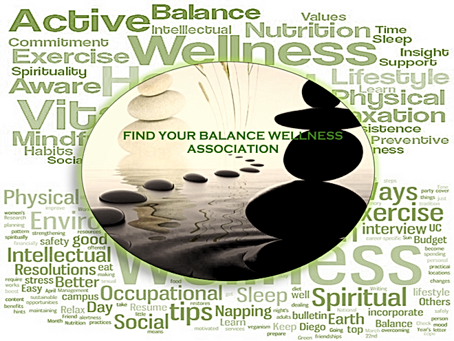 WellnessIconDesign.png
