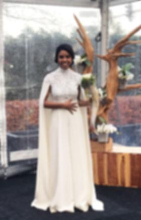 invalid bruid.jpg