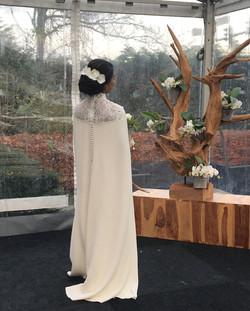 invalid bruid2.jpg