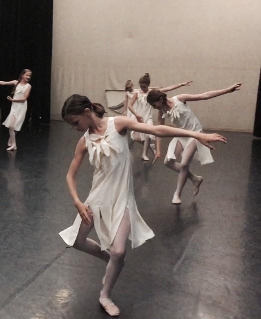 Ballet meisjes 2.jpg