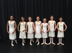 Ballet meisjes 1.jpg
