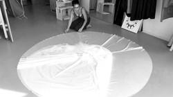 bridal dress in the making.jpg