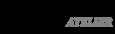 het logo.png