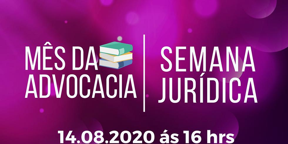 14.08.2020 às 16h | Ricardo Luiz de Toledo Santos Filho