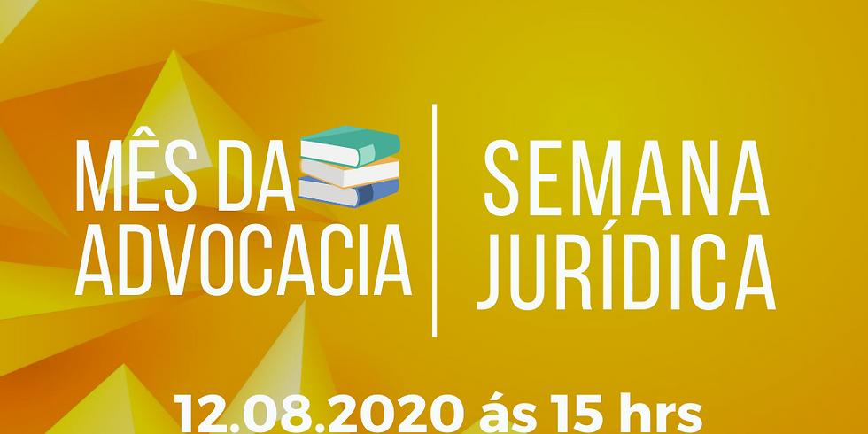 12.08.2020 às 15h | Fabiana Junqueira Middleton Quezada (1)