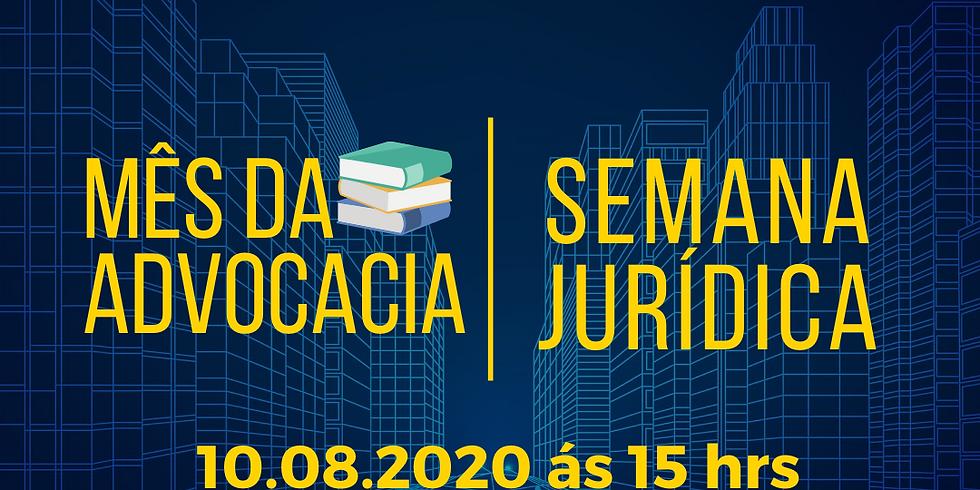10.08.2020 às 15h   José Roberto Sodero Victório