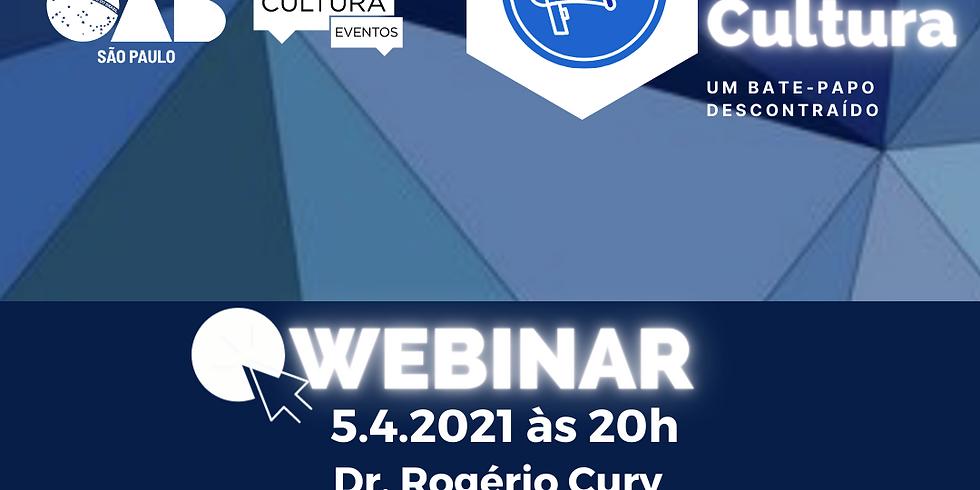 5.4.21 às 20hh - Dr. Rogério Cury (1)