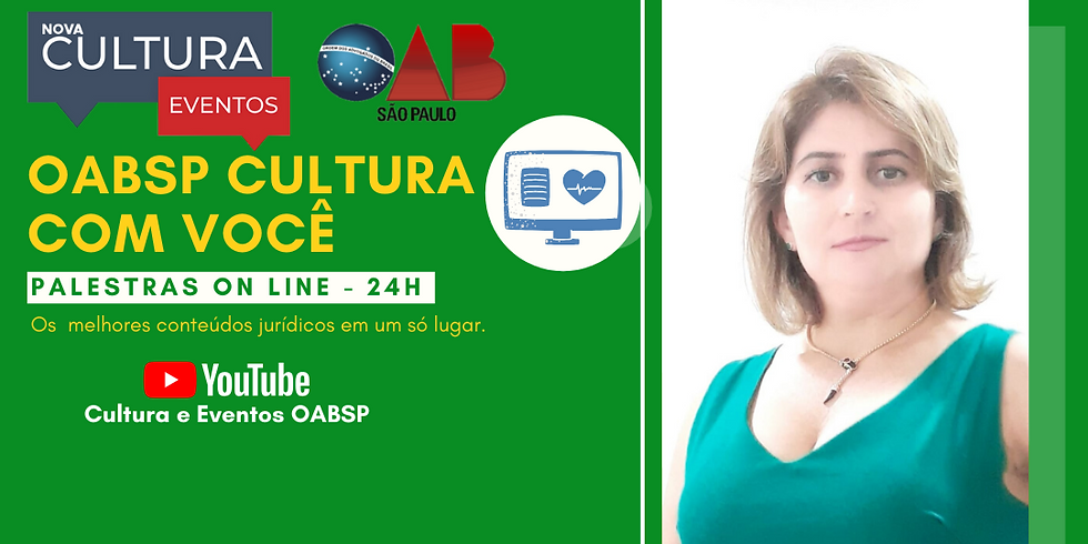 19.05.2020 às 10h   Palestra Online -  Dra. Heloiza Delgado (1)