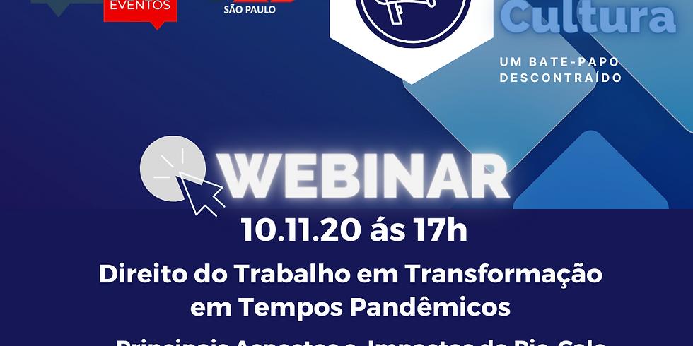 10.11.20 às 17h - Fabrício Lima Silva