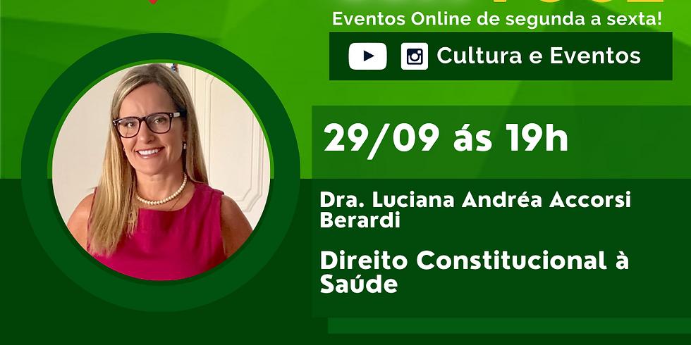 29.09.2020 às 19h   Palestra Online - Dra. Luciana Andréa Accorsi Berardi (1)