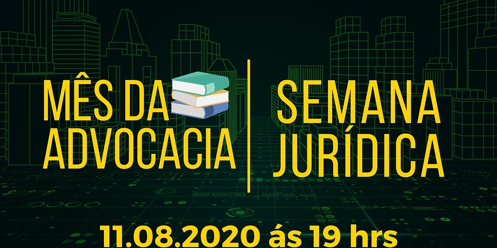 11.08.2020 às 19h | Raquel Elita Alves Preto